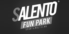 banner_Salentofunpark