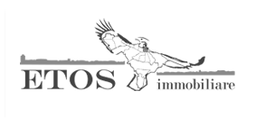 banner_etos