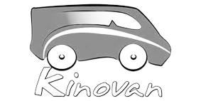 banner_kinovan