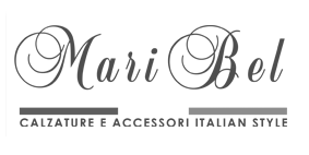 banner_maribel