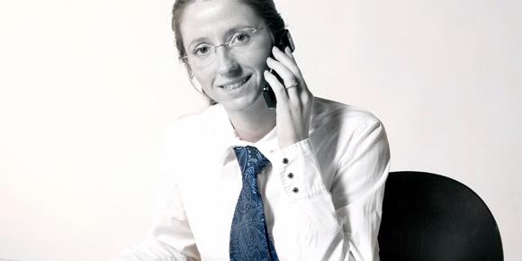 Cinque metodi sicuri per fallire un colloquio di lavoro (1)
