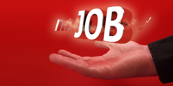 Cinque metodi sicuri per fallire un colloquio di lavoro (2)