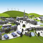 Città intelligenti, come dovrebbe essere una Smart City?