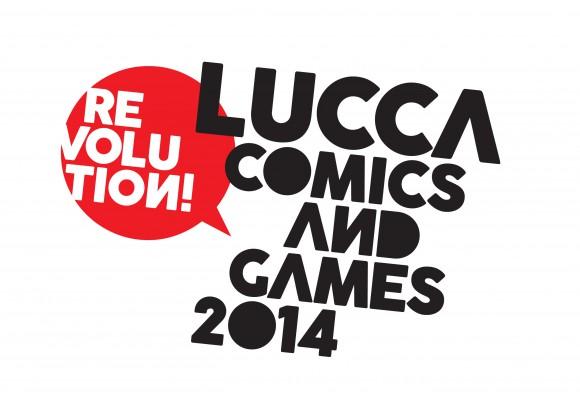 Lucca Comics, dal 30 ottobre un nuovo strabiliante appuntamento (2)