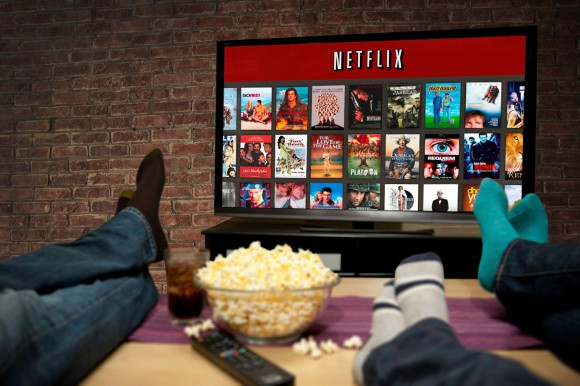 Netflix, dal 2015 anche in Italia lo streaming on demand (2)