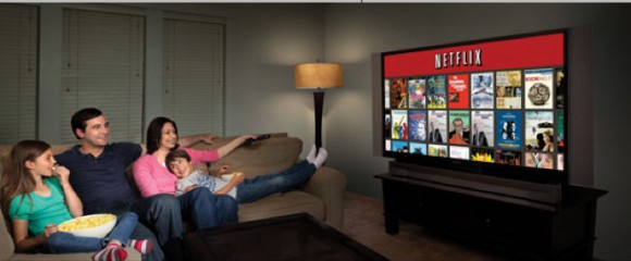 Netflix, dal 2015 anche in Italia lo streaming on demand (3)