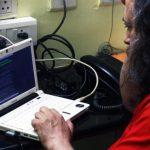 Alcuni scienziati hanno salvato tutta la storia dell'umanità in un mini hard-disk