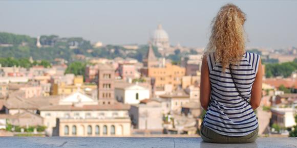Settimana della lingua italiana nel mondo (2)