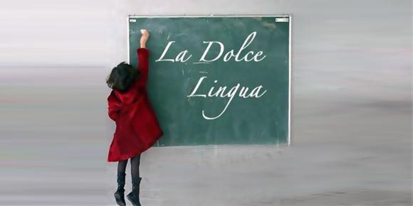 Settimana della lingua italiana nel mondo (5)