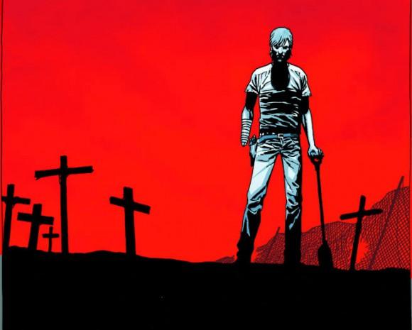 Lucca Comics, dal 30 ottobre un nuovo strabiliante appuntamento