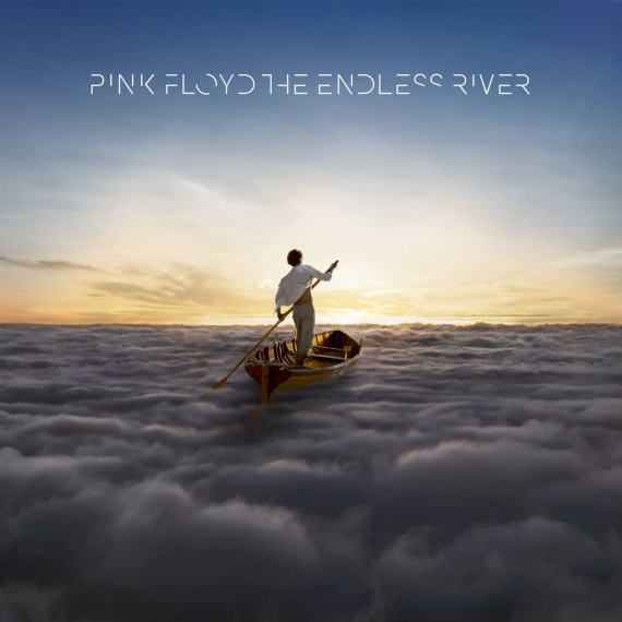 cover album dei Pink Floyd