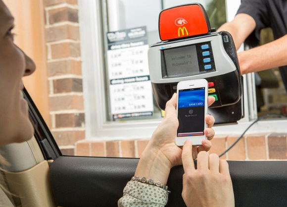 mcdonalds-drive-thru-apple-pay-iphone-nfc