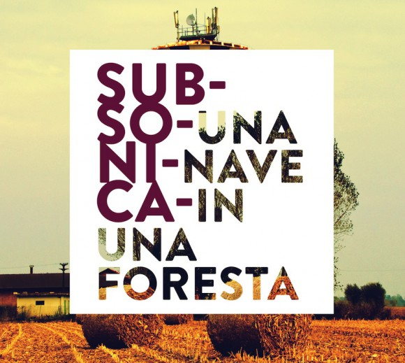 subsonica nuovo album