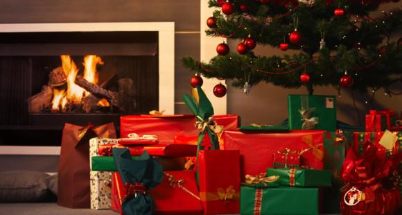 Dal Black Friday a Santa Lucia, tutte le feste che annunciano il Natale (2)