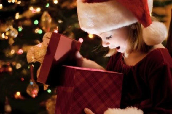 Dal Black Friday a Santa Lucia, tutte le feste che annunciano il Natale (4)