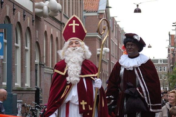 Dal Black Friday a Santa Lucia, tutte le feste che annunciano il Natale