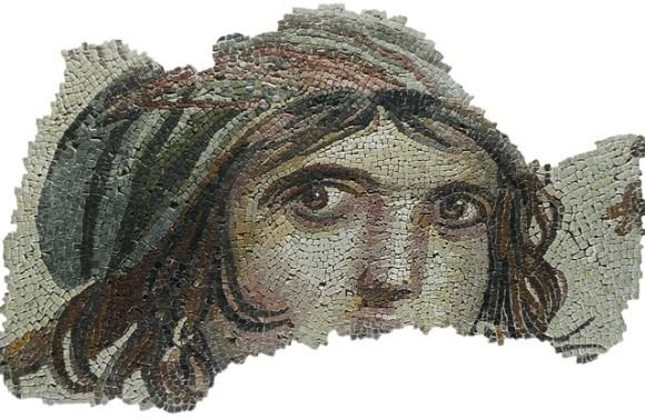 L'archeologia diventa moderna con il progetto ARIADNE (4)