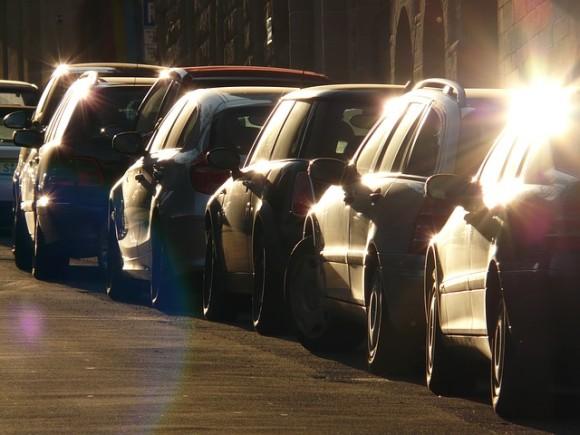 Ma quanto caos sul car sharing (3)