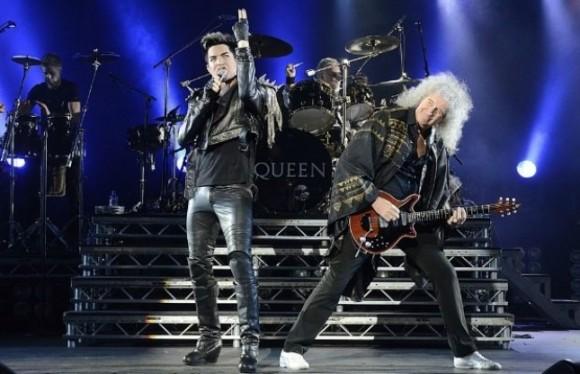Per sempre Queen, per sempre Freddie