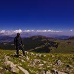 Trekking, tutti i benefici di esplorare la natura [PARTE 1]