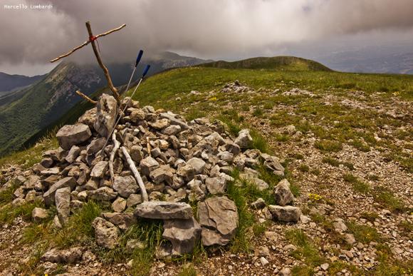 Trekking, tutti i benefici di esplorare la natura [PARTE 2]
