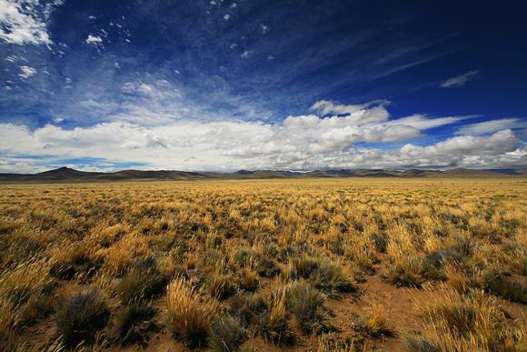 Patagonia Argentina - Foto di Marcello Lombardi