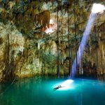 Dieci luoghi da visitare all'insegna dell'avventura e della bellezza
