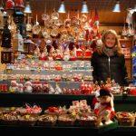 🎄 Ecco quali sono i mercatini di Natale più belli in Europa