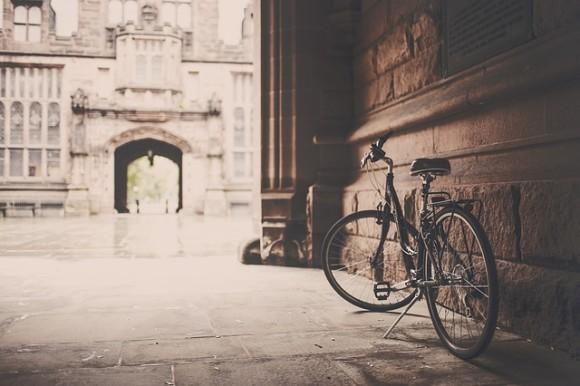 Bike sharing low cost e high tech, il sogno possibile (3)