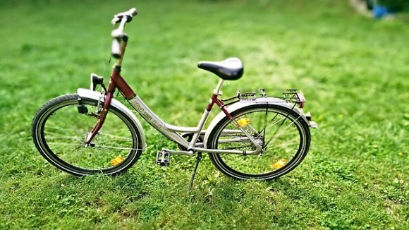 Bike sharing low cost e high tech, il sogno possibile (4)