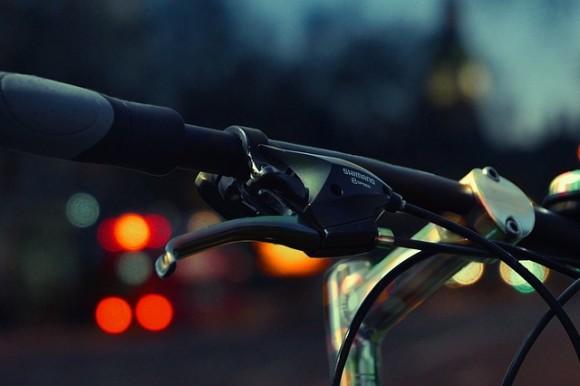 Bike sharing low cost e high tech, il sogno possibile