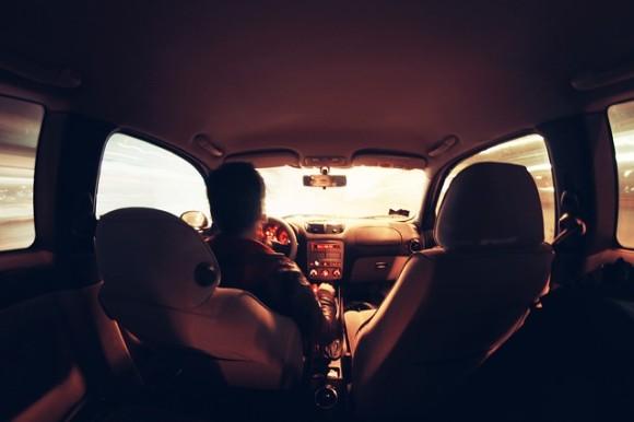Car pooling, la nuova forma di social network reale (2)