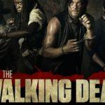 Serie tv sugli zombie, come resistere alla pausa natalizia