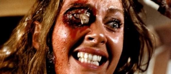 Come resistere alla pausa natalizia delle serie tv di zombie2