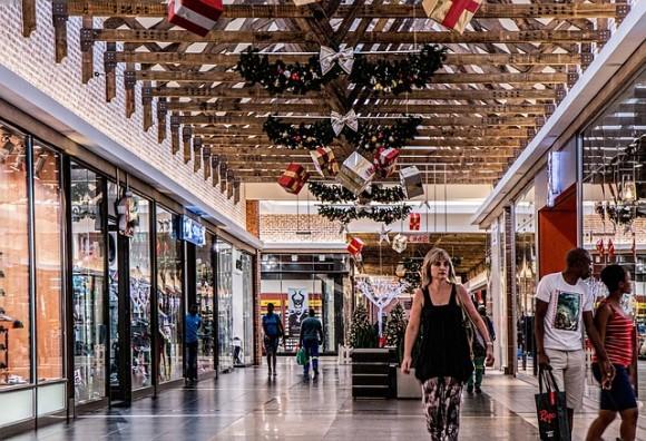 I migliori dieci siti di e-commerce per i tuoi acquisti di Natale