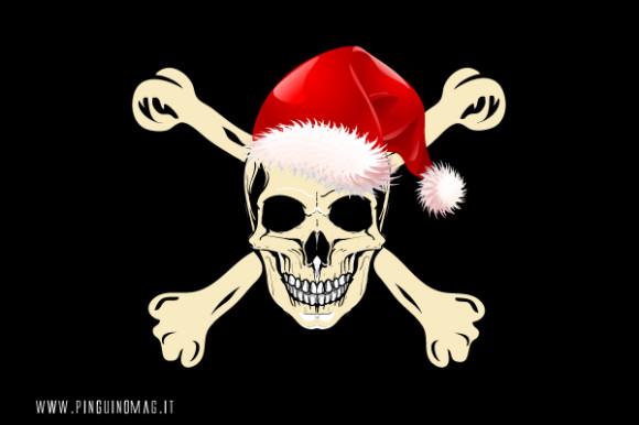 Natale su Whatsapp, le immagini da inviare per i tuoi auguri (5)