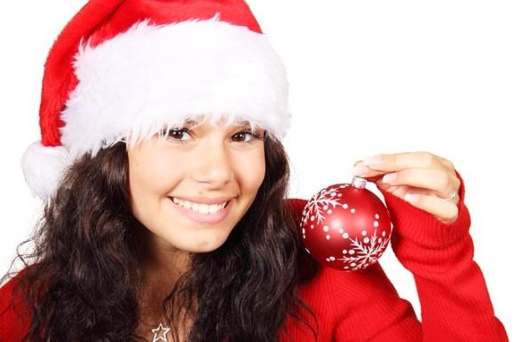 Vademecum per un Natale green ed ecologico (3)