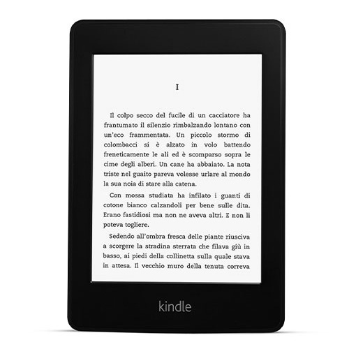 kindle-paperwhite-1gen-icon-500