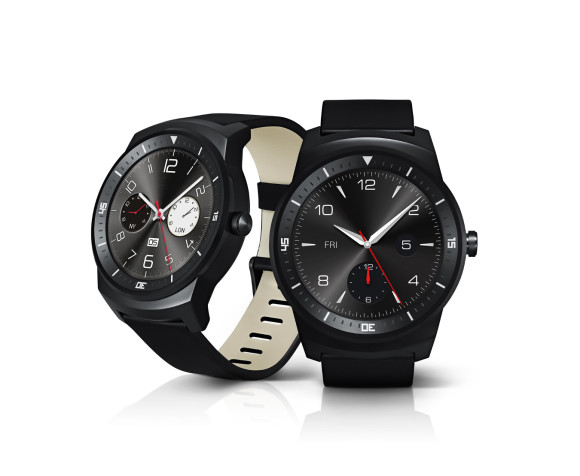 lg-wearable-technology-G-Watch-R-hd01