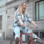 Bike sharing e car sharing: differenze e potenzialità