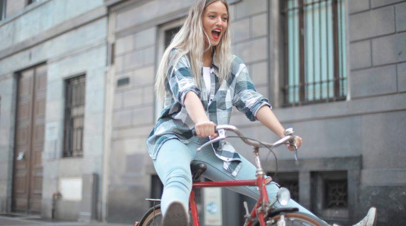 bike sharing e car sharing
