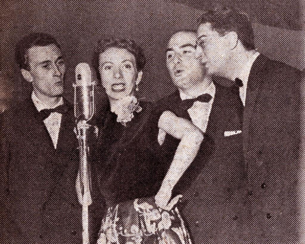 tata-giacobetti-quartetto-cetra