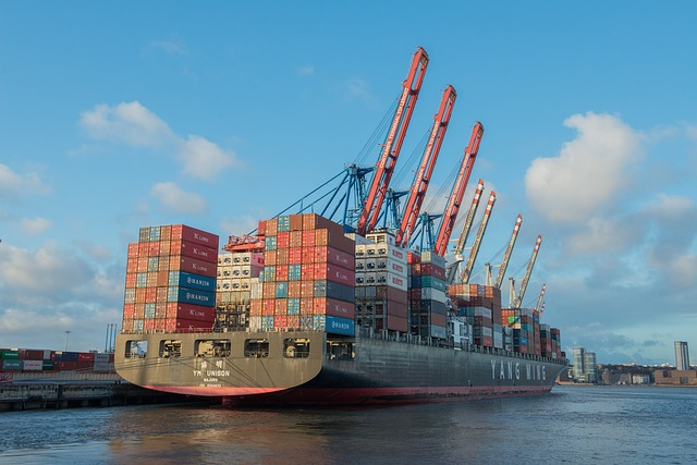 Pro e contro dell'accordo di libero scambio tra USA e UE