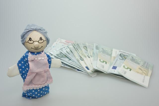 Pensione integrativa, come scegliere?