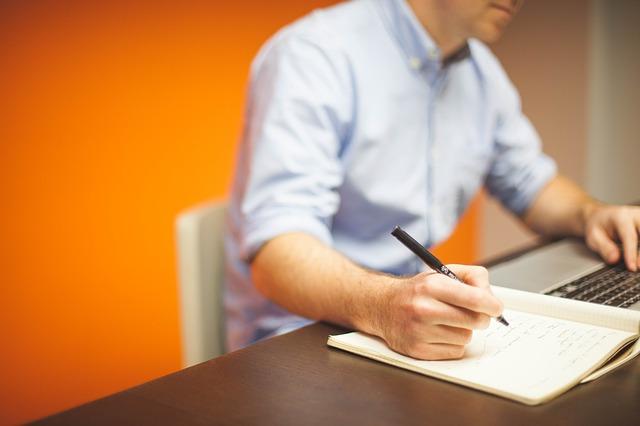 Consigli utili per realizzare un progetto informatico in azienda