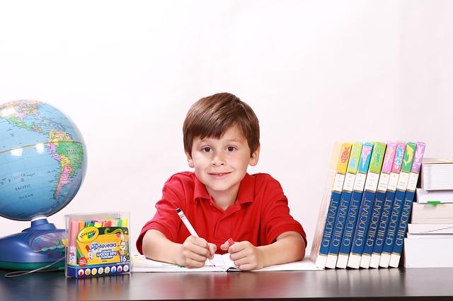 Come il web può aiutare la scuola italiana