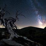 Maurizio Pignotti, fotografo paesaggista in notturna [INTERVISTA]