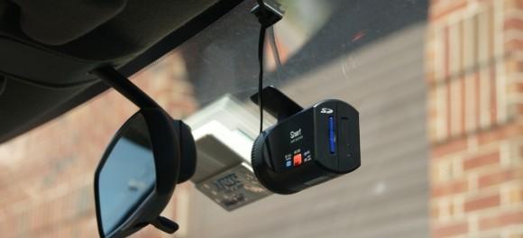 Blackbox, la vera innovazione dell'auto (4)