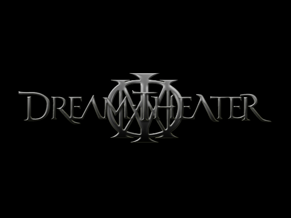 Immagine da http://hdwallpapersbase.com/wp-content/uploads/2013/06/Dream-Theather-logo-wallpaper.jpg