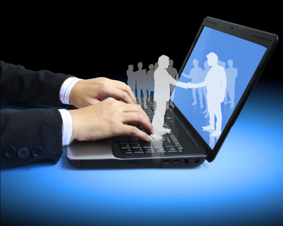 Gli open data diventano possibili per tutti i Comuni